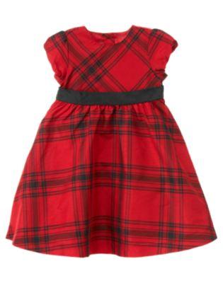 Сарафаны, юбки, платья - Детский Интернет магазин