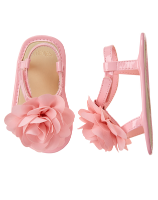 Gymboree Baby Boy Shoes