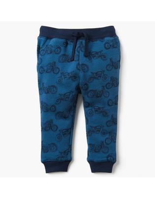 GYMBOREE Boy/'s Shorts DEEP SEA ADVENTURE 3 6 18 24 months 2T Plaid Blue New